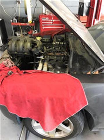King's Automotive Care image 2