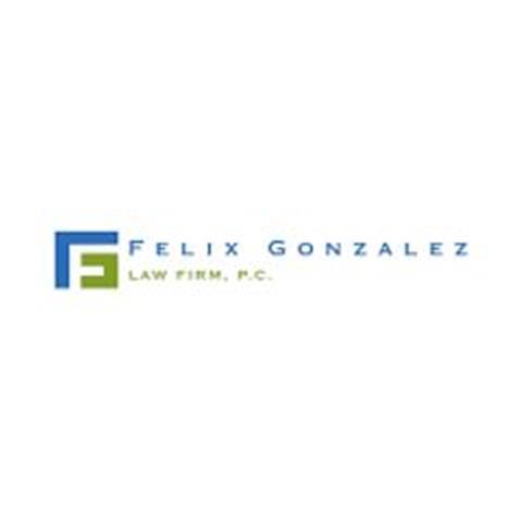 Felix Gonzalez Law Firm, P.C. image 1