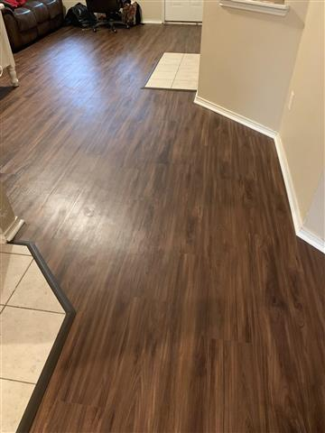 Jose's flooring and more image 1