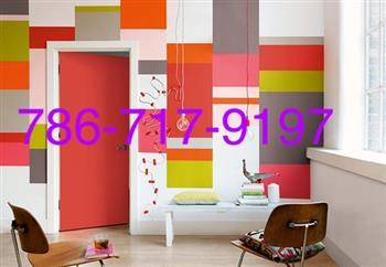 <<<7867179197 PINTORES CASAS>> image 2