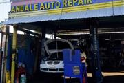 Andale Auto repair