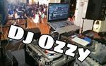 **Ozzy Dj ** en Los Angeles