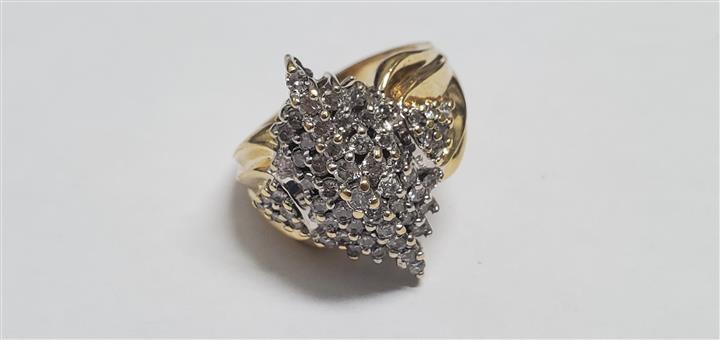 El Palacio de Oro y Diamantes image 4
