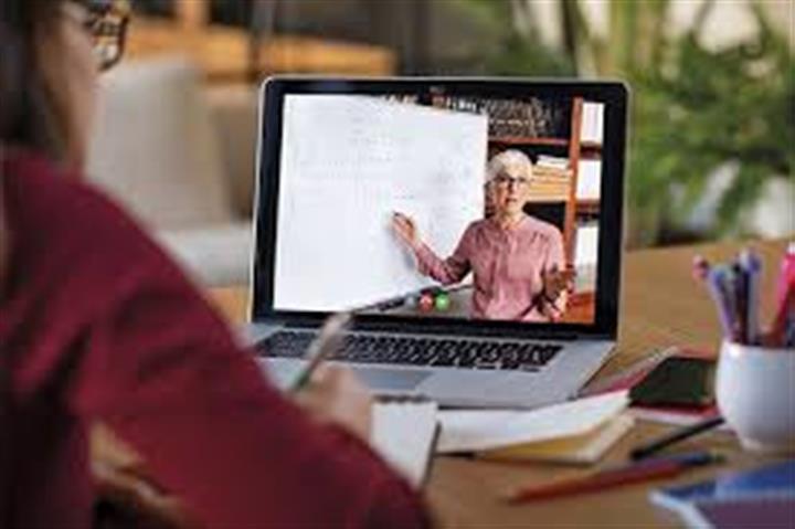 Colegio vida nueva virtual image 1
