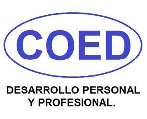 COED Consultor Educativo. image 1