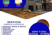 Daleos Construction LLC thumbnail 2