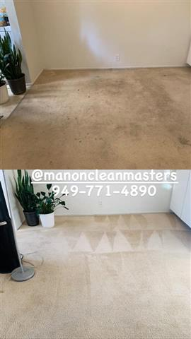 MANON CLEAN MASTERS image 3