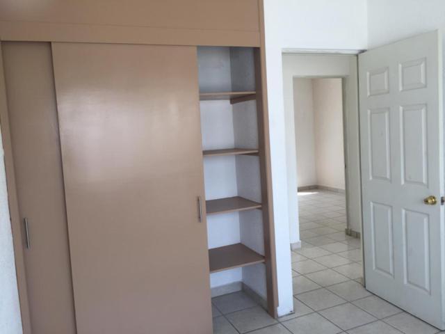 $2200000 : Casa en venta Irapuato Gto. image 3
