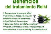 Terapias Alternativas y Sanaci thumbnail 2
