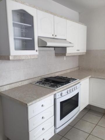 $2200000 : Casa en venta Irapuato Gto. image 2
