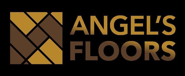 Angel Flooring image 1