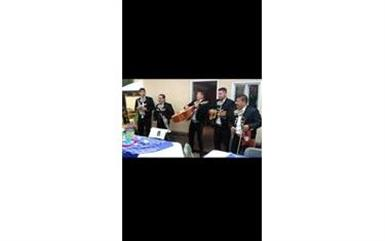 Mariachi tapatio (323)7681446 image 1