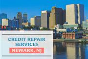 How To Fix Bad Credit ?