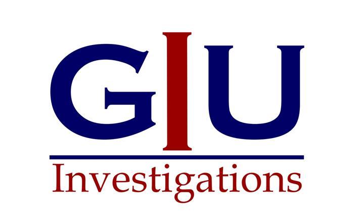 Gomez Investigations Unit image 1
