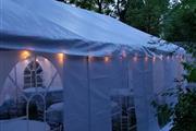 DFW Party Tent Rentals thumbnail 1