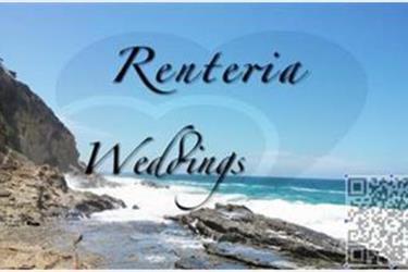 Información gratuita de BODA en Santa Barbara