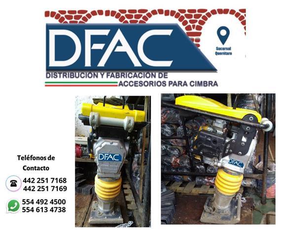 $24900 : MEZCLADORA DE CONCRETO REFORZA image 3