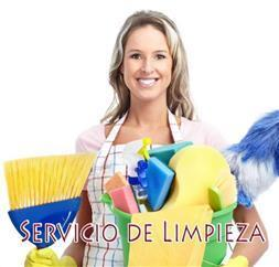 <<<7867179197 LIMPIEZA GENERAL image 1