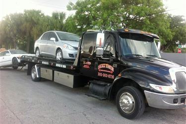 compramos autos 300 hasta 1500 en Miami
