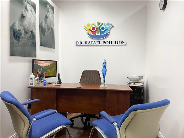 Génesis Dental Office image 5