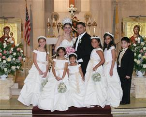 especial para fotos de bodas image 3