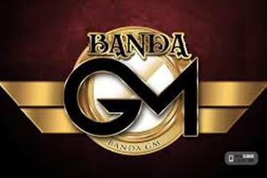 $$    Banda GM   $$ en Ventura County