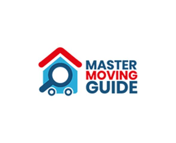 Master Moving Guide image 1
