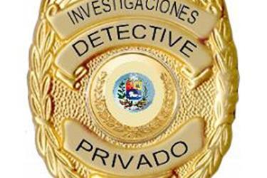 DETECTIVE EN PUERTO LA CRUZ en Puerto la Cruz