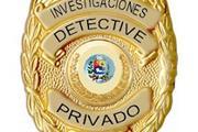 DETECTIVE EN PUERTO LA CRUZ