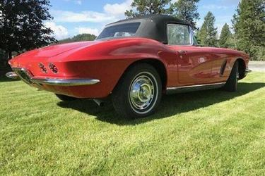CLASSIC AND USED CARS FOR SALE en Miami