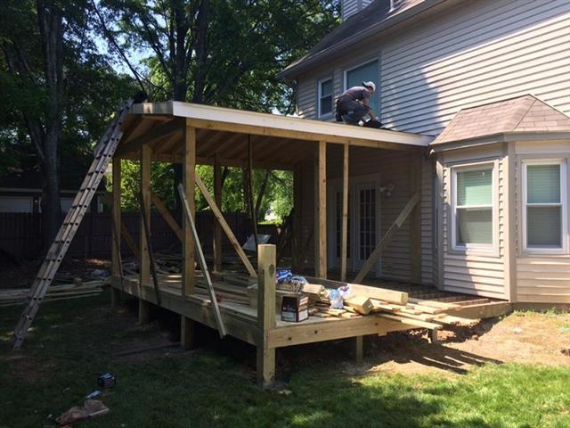 Arroyo's Construction LLC image 2