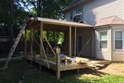 Arroyo's Construction LLC thumbnail 2