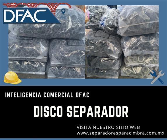 $45612 : MARIPOS O ROSCA PARA ESPARRAGO image 3