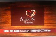 Amor'si Lumber thumbnail 2