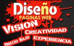 Disenador de Paginas Web en Orange County