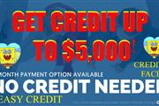 $39 : 💥75% OFF NO CREDIT NEEDED💥 thumbnail