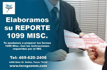 Torogoz Multiservices & Market image 2