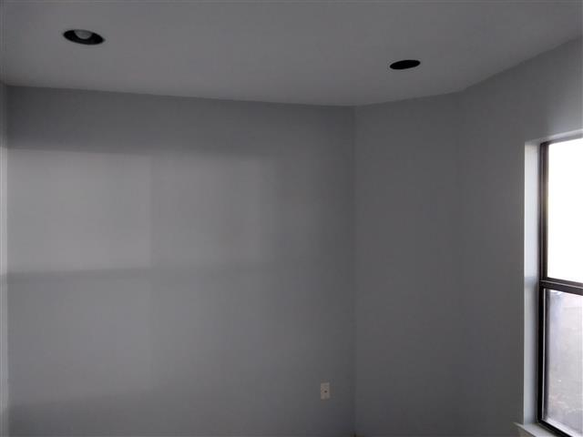 Solution Home & Repairs image 3