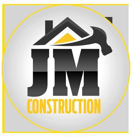 JM Construction image 7