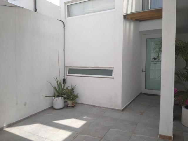 $2800000 : Casa en venta en Irapuato Gto. image 1