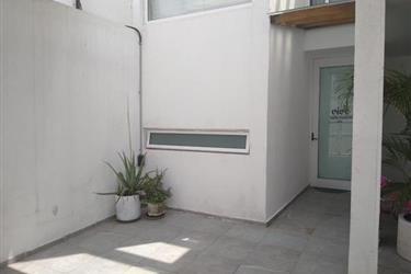 Casa en venta en Irapuato Gto. en Irapuato