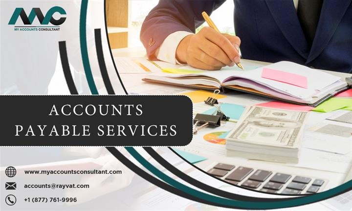 Payable Services that work image 1