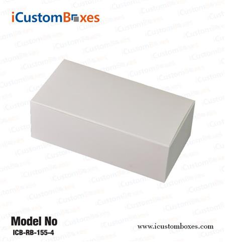 $1 : Customize business card boxes image 2