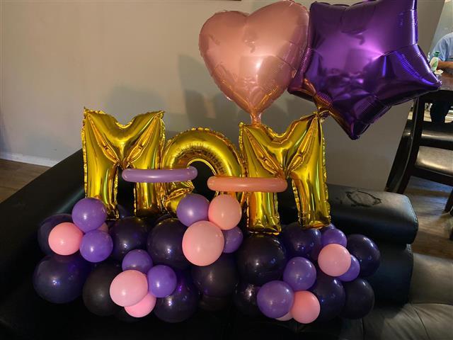DG&D balloons image 6