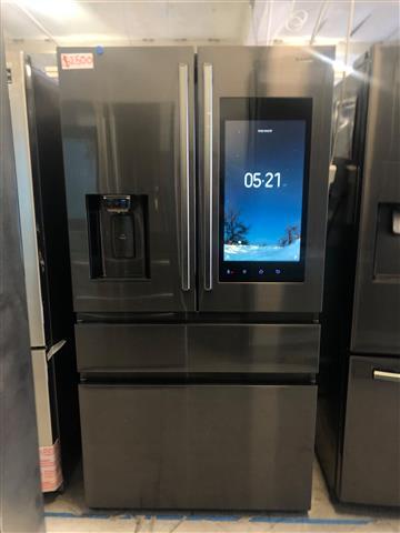 OCY Appliance image 4