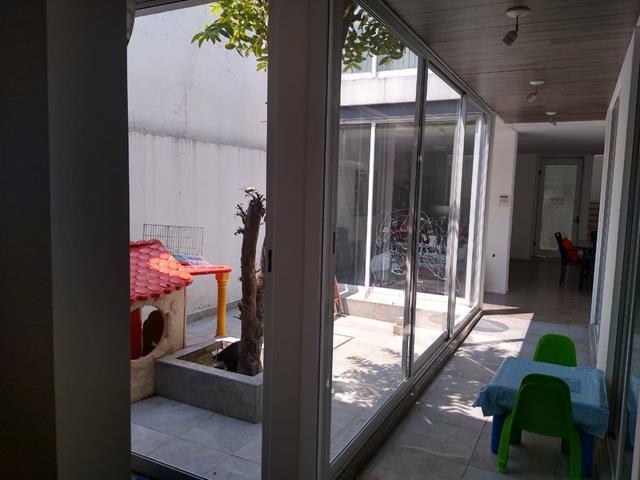 $2800000 : Casa en venta en Irapuato Gto. image 4