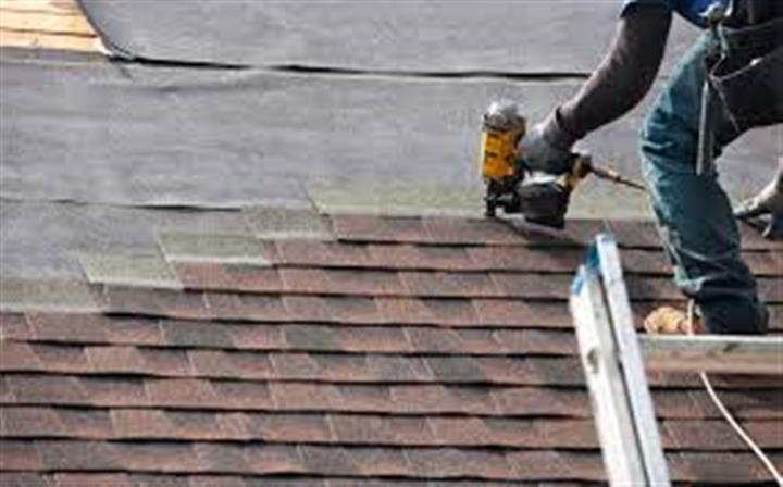 Tyler Tx Roofing Pro image 4