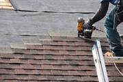 Tyler Tx Roofing Pro thumbnail 4