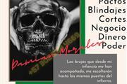 Brujos Efectivos en Medellín thumbnail 2