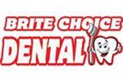 Brite Choice Dental thumbnail 1